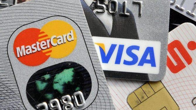 Las tarjetas internacionales con chip se podrán usar en los cajeros de Cuba