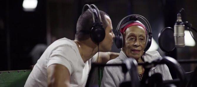 """Omara Portuondo, Buena Fe y Yomil y El Dany estrenan la canción """"Música Vital"""""""