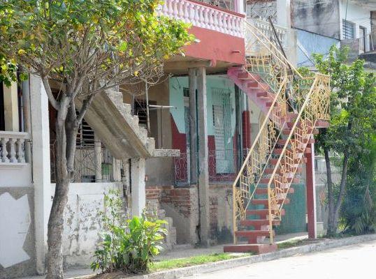 El Gobierno dice que ha solucionado el 18% de las ilegalidades urbanísticas en Cuba