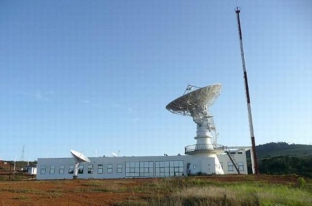 La Habana y Moscú dicen que abrirán dos estaciones astronómicas en Cuba