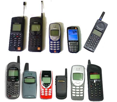 La telefonía celular en Cuba cumple 26 años