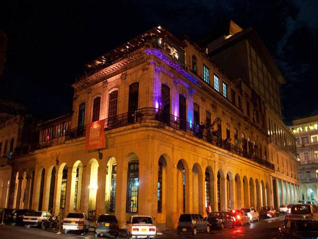 1.279.715 euros en 14.237 de ayudas para la colectividad asturiana en Cuba