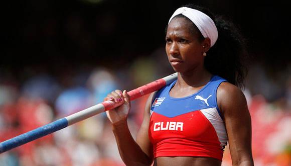 Agasajan a mejores deportistas del año 2017 en Cuba