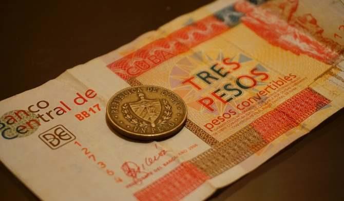 La Unión Europea ofrece ayuda para su proceso de unificación monetaria