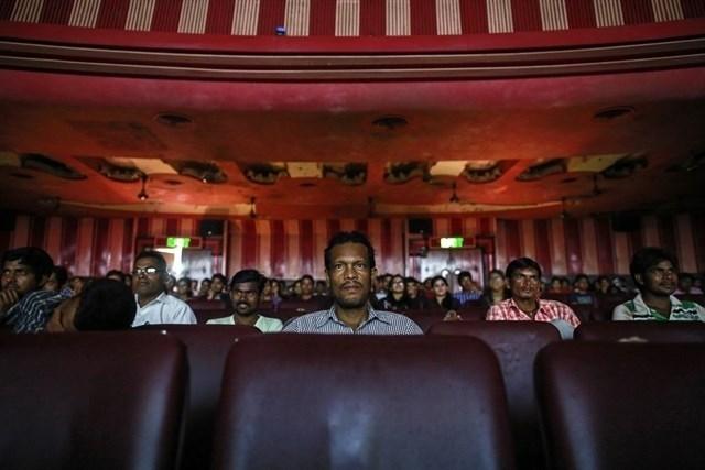 Chile y Cuba firman un acuerdo de colaboración cinematográfica