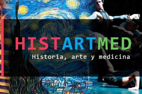 Acogerá La Habana Congreso Internacional de Historia, Arte y Medicina
