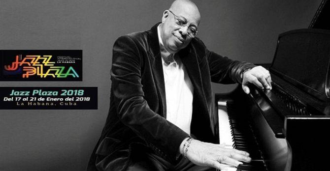 Jazz Plaza 2018: ¿Cómo sonará La Haban