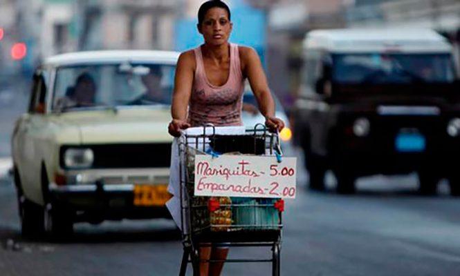 La Habana hará recaer sobre los cuentapropistas y el sector no estatal gran parte de los aportes al fisco en 2018