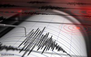 Cuba registra temblor de magnitud 3, el primer sismo perceptible del 2018