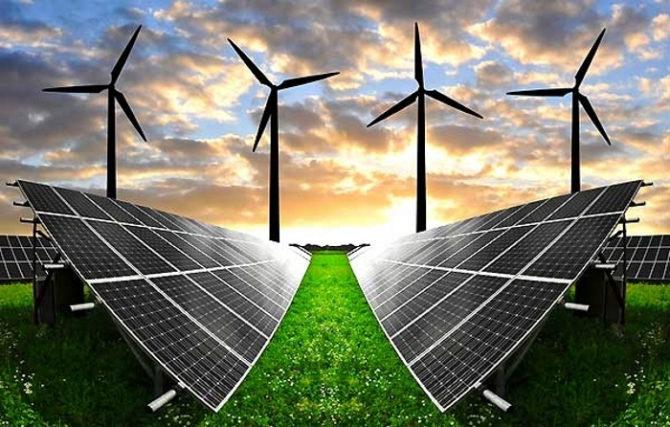 Feria de Energía Renovable en Cuba por nuevas oportunidades de negocios