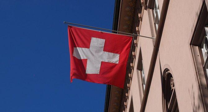 Agencia suiza respalda a Cuba en la formación de recursos humanos
