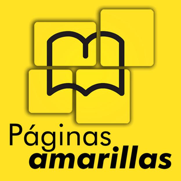 Noticias de la habana p gina 6 de 133 - Paginas amarillas ferrol ...