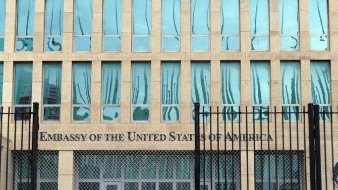 Ni virus, ni histeria colectiva. Médicos no saben qué causó síntomas a diplomáticos en Cuba