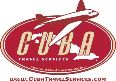 Una agencia de viajes de EEUU abre por primera vez en 60 años una oficina en La Habana
