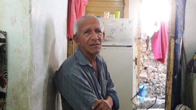 Alcohólicos Anónimos, una posibilidad de rehabilitación poco publicitada en Cuba