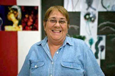 Premio Nacional de Cine de Cuba va por tercera vez a una mujer
