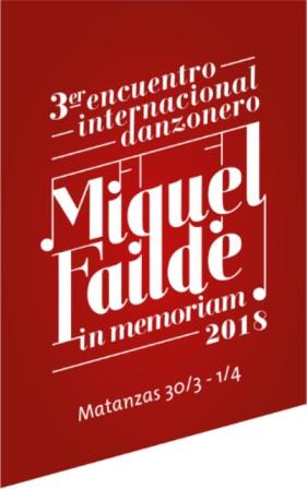 En Matanzas, encuentro Internacional Danzonero Miguel Faílde