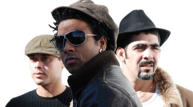 Orishas regresa a Cuba tras 18 años para cerrar el Havana World Music
