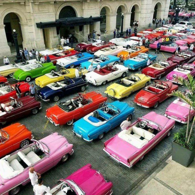 Cubanos en la Isla aseguran que los carros siguen subiendo de precio