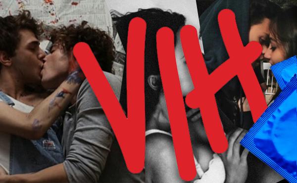 23 mil personas en Cuba viven con VIH