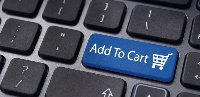 Iniciará en Cuba la venta online en moneda nacional