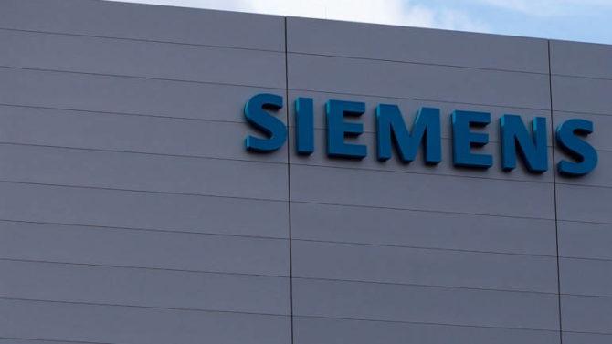 Total y Siemens buscan construir planta eléctrica en Cuba