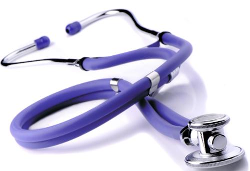 Comienza en La Habana Congreso médico Cuba-Italia