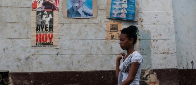 Cuba inicia el 2 de junio el proceso para reformar su Constitución