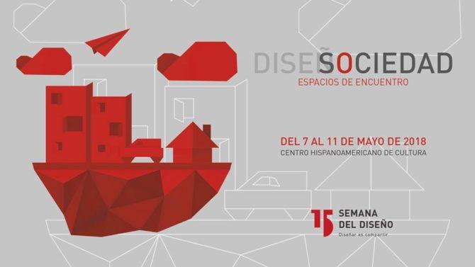 Siete días de diseño en La Habana