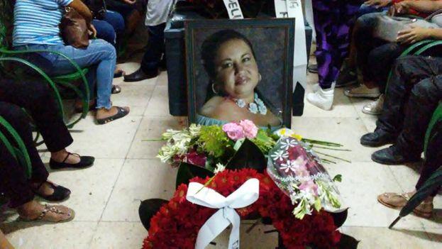 Identificadas 101 víctimas de la tragedia aérea en Cuba