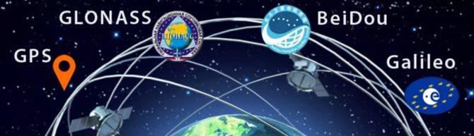 Rusia emplazará en Cuba una estación de seguimiento de satélites