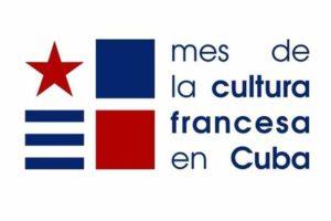Arte francés inundará La Habana durante mayo y junio
