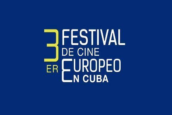 Festival de Cine Europeo en Cuba exhibirá obras de 16 países