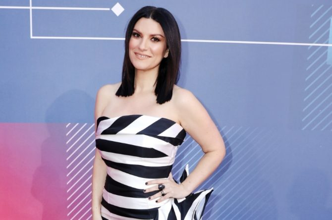 ¿Por qué Laura Pausini quiere cantar en Cuba, pese a las críticas?