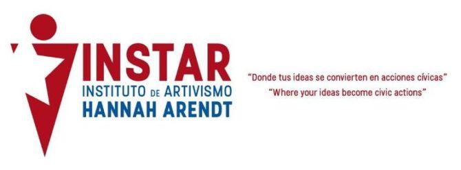 Instar lanza el primer fondo independiente para la creación audiovisual en Cuba