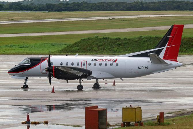 Aerolínea dominicana solicita permiso para volar a Cuba