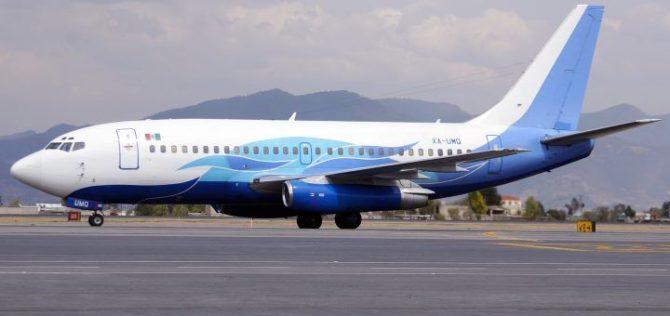 Cuba explica los avances de la investigación del accidente aéreo en La Habana