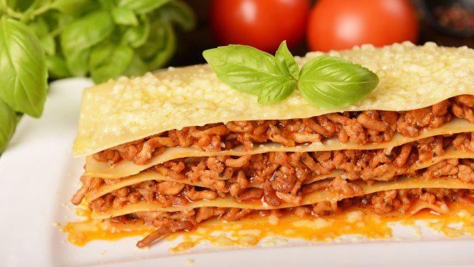 Cuba e Italia crean empresa mixta para producir pastas