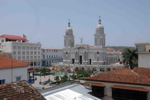 Comienza hoy II Foro Empresarial Cuba-Caribe en Santigo de Cuba