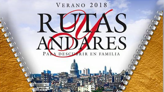 Andares virtuales