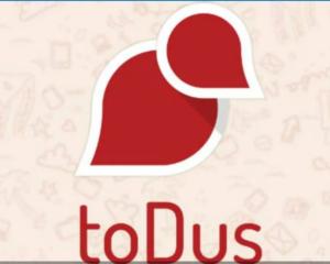 La UCI de Cuba presenta una App de mensajería al estilo WhatsApp