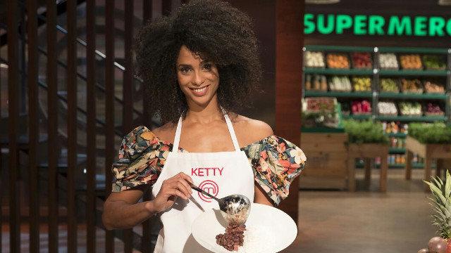 Ketty Fresneda (Masterchef) pondrá un restaurant en La Habana, Miami o Pontevedra