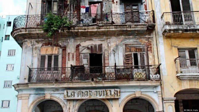 Cuba tendrá primer ministro y ampliará propiedad privada
