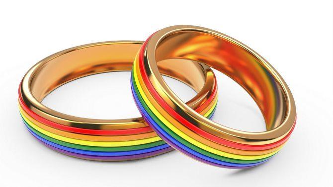 Matrimonio gay recibe luz verde en proyecto de nueva Constitución de Cuba