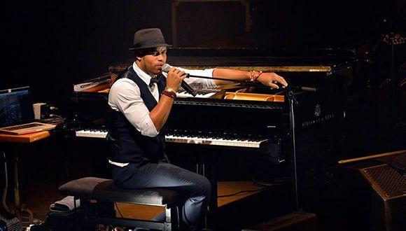 Hoy concierto de lujo en el Gran Teatro de La Habana