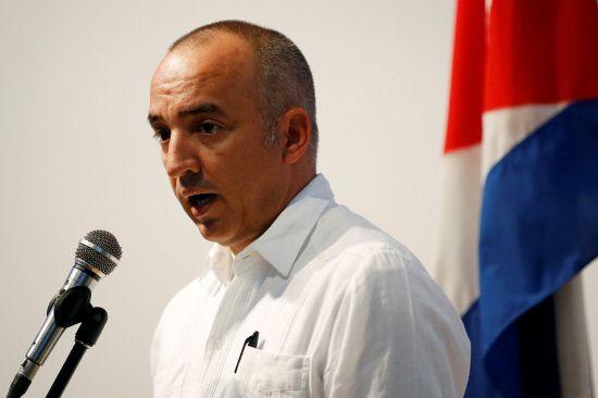 Cuba anuncia que abrirá debate constitucional a sus ciudadanos en el exterior