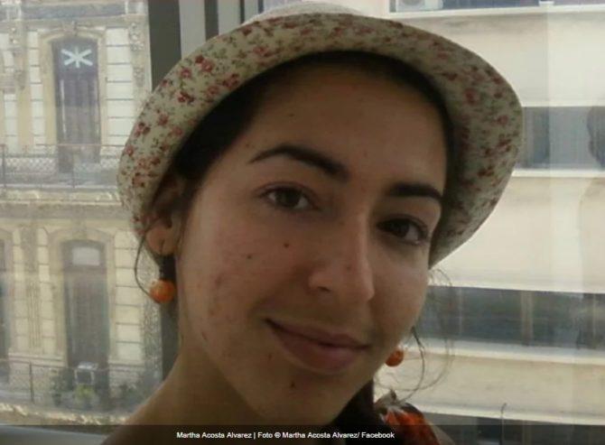 Joven escritora cubana gana Premio Iberoamericano de Cuento Julio Cortázar 2018
