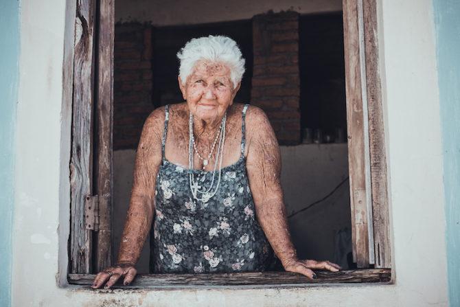 Siete de cada 10 cubanos descienden de europeos, según investigación genética