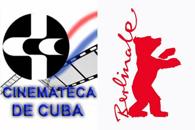 Cinemateca de Cuba presenta ciclo de obras premiadas en la Berlinale