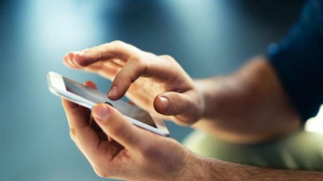 Etecsa informa sobre la prueba del acceso a Internet a través de los datos móviles